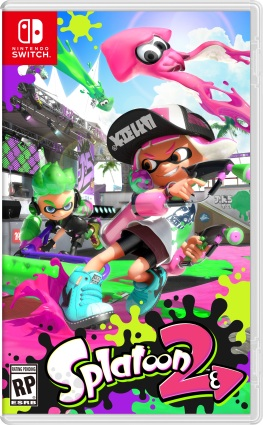 nintendoswitch_splatoon2_boxart_1800